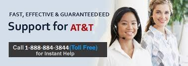 At&t Technical Support number 1-888-884-3844 At&t Customer service Number