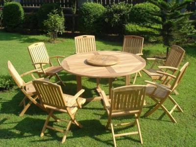 Teakwood Furniture in selangoor