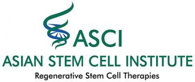 Infused Vitamins for Better Health, Anti-Aging, and Wellness only at Asian Stem Cell Institute