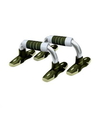 Fitness Equipment Stores