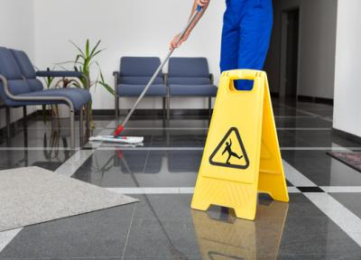 Looking for Office Cleaning in Melbourne?