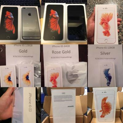 Apple iPhone 6S and 6S plus whatsapp chat or call : +254773036008