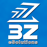 Mobile Ordering System in Singapore - 3Z esoltuions