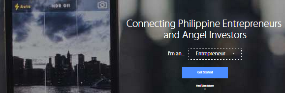 Want to be connected with Global Investment Network in Philippines?