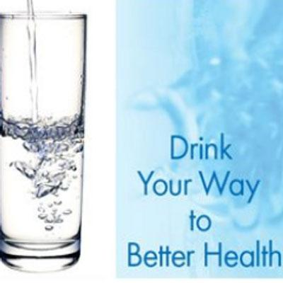 Health Benefits of Vitamin Enhanced Waters?