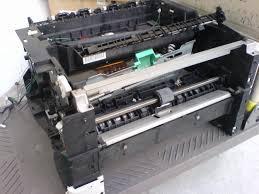 Plotters, Printers, Copiers repair and servicing mombasa