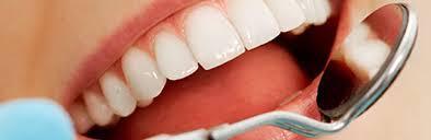 Florida Orthodontics
