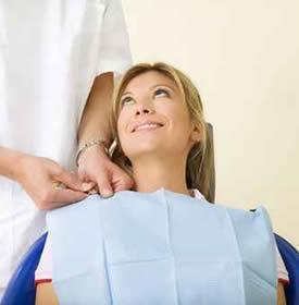 Cosmetic Dentistry Northern Virginia