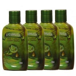 10% Discount on Ervamatin Hair Lotion -      Tbuy
