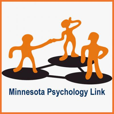 Innovative Psychologist Services Minnesota
