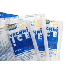 Techni Ice Heavy Duty Reusable 4 PLY sheet