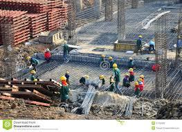 BUILDING AND CIVIL ENGINEERING TRAINING COURSE AT BAGVIN COLLEGE
