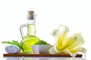 Virgin Coconut Oil Premium Quality!!!