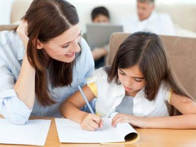 Certified Tutors to Excel children Academic Performance