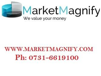 Free Stock Market Trading Tips with High Accuracy by MarketMagnify