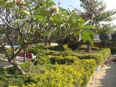 High end villa plots measuring 3000 sqft at  Homes from Rs. Fifteen lacs onwards.cal-8880003399