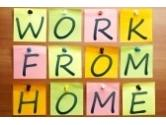 EN Advertising Part time company offers great opportunity to work from home and earn 15000-20000 per