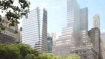Purchase Affordable Office Space in South Delhi