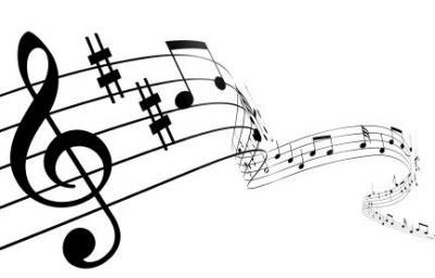Best Music School in San Jose- Almaden School of Music and Art