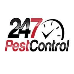 247 Pest Control