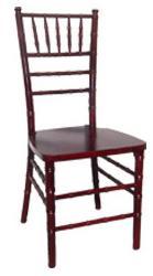 Chiavari Resin Chairs - 1stfoldingchairs