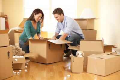 One Stop Solution for Packers and Movers in Pune