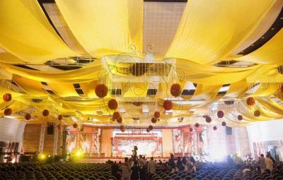 Wedding Planners in Kerala