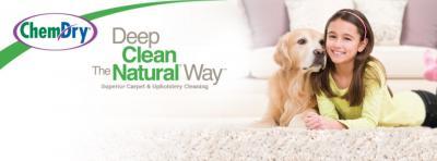Carpet cleaning Kansas City