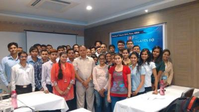 IASTEM -295th International Conference on Control, Automation, Robotics and Vision Engineering(ICCAR