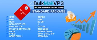 Best affordable email marketing plans