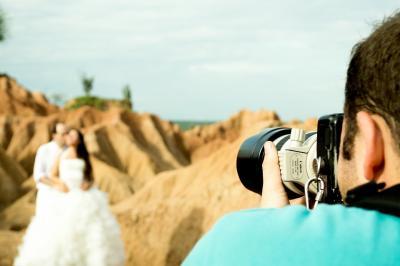 Best wedding photography bahamas