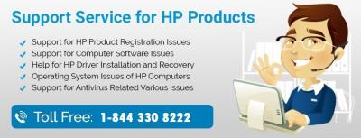 1-800-554-2087+hp printer Technical Support Number USA South Bend