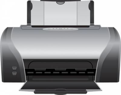 Brother Printer Support Phone Number 1-855-213-4314
