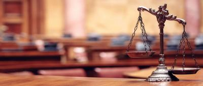 Intellectual Property Lawyers Services | Ahlawat & Associates