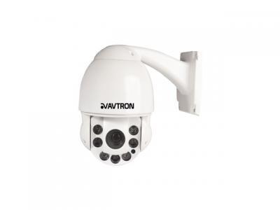 High Quality CCTV security cameras