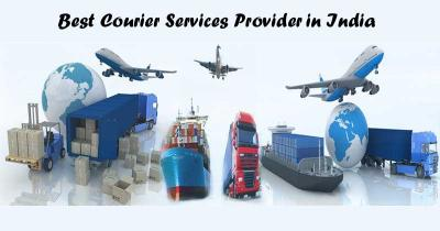 Mumbai to USA Courier service in Mumbai Call 8080488988