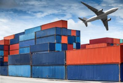 Distribution and Delivery in Atlanta GA