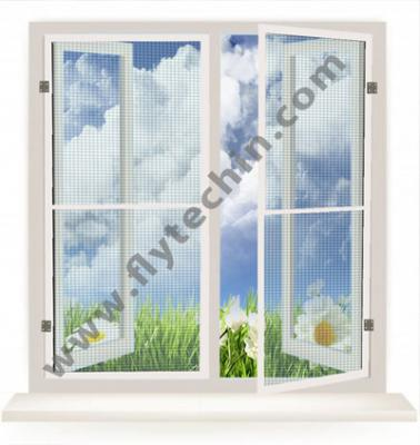 Mosquito Mesh Proof For Windows, Doors and Ventillators