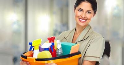 For home cleaning, commercial cleaning services in texas contact us 650-290-0591