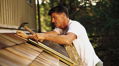 Are u looking For Roof maintenance contact us 972-499-5780