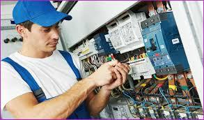 Call now! Best offers on electrical services in Rosenberg Texas