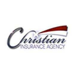 Houston TX Insurance Agency | Magnolia Texas Insurance Agency