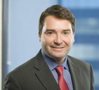 Mr. Patrick James Affordable Real Estate Litigation  in  Toronto - M5H 2M5