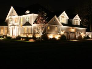 Call now! Best affordable electrical services in Huston Texas