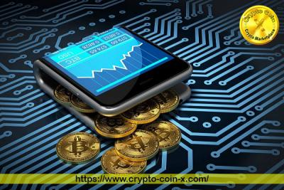 How To Learn cryptocurrency wallet