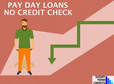 payday loans no credit check | short term credits