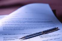 Aware of the legal procedures? Divorce paralegal is your best option