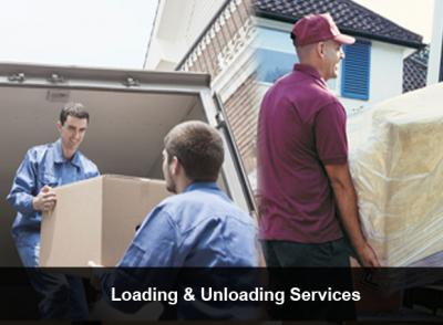Household Shifting Service-Shifting Waley