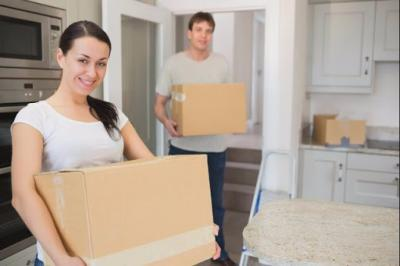 Expect High With our Removalists On The Northern Beaches