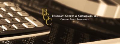 Certified Public Accountants   Greenville SC   BGC LLC
